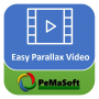 Easy_Parallax_Video